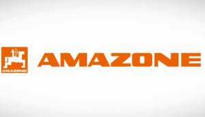 AMAZONE 150年的傳承