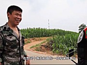 东东买车记(全季上线)---- 中国一拖