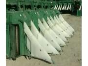 采棉机的使用与维护