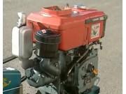 小型柴油机使用与保养(二)