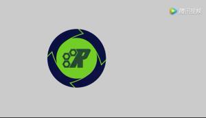 天寶公司GPS轉向系統快捷安裝