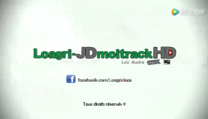 2017年法国SIMAballbet网页版展