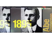 纽荷兰品牌120周年专题视频