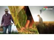 格兰公司未来农业发展视频