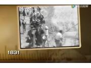 凯斯公司发展历史介绍
