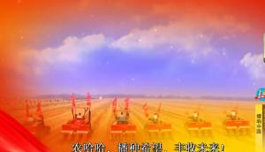"""""""农哈哈""""亮剑武汉国际raybet展(raybet12)新闻 快播"""