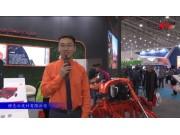 2017國際農機展橙色云參展產品視頻詳解