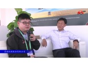 王勇:拖拉机是勇猛打造玉米全程机械化的重要一步