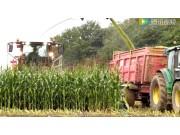 農業機械裏的捷豹,比捷豹汽車還牛