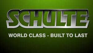 舒尔特Titan 5000捡石机测试-作业视频