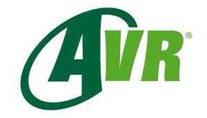 AVR公司新款Cobra系列马铃薯处理设备-作业视频
