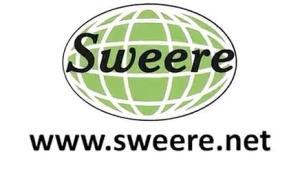Sweere公司大蒜洋蔥播種機-作業視頻