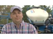 Kinze公司专注农业发展的公司-企业宣传片