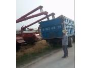 雷沃谷神RG50水稻机作业视频