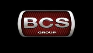 BCS公司新款K105拖拉機-產品介紹