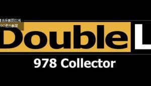 Double L公司978馬鈴薯去土機-作業視頻