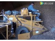 Double L公司967馬鈴薯轉運機-作業視頻