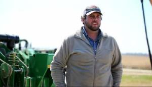 農場用戶暢談大平原(great plains)產品使用感受