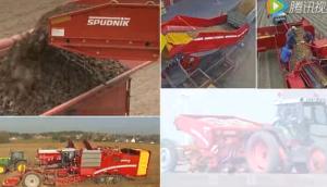 格立莫2014 2015年高端設備