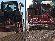 格立莫2015年格立莫**佳的农机设备