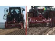 格立莫2015年格立莫最佳的农机设备