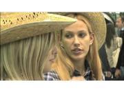 2012年道依茨法爾EIMA農機展會視頻