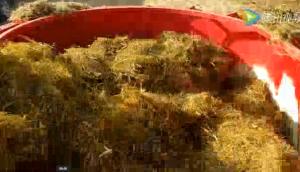 伊諾羅斯HENOMIXER系列飼料攪拌機