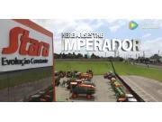 Stara公司工厂宣传片-企业形象