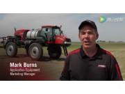 凱斯用農機定義農藝