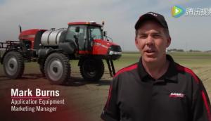 凯斯用农机定义农艺