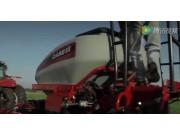 凯斯AFS农机控制系统介绍