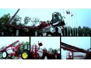 馬斯奇奧中國工廠-工廠介紹視頻