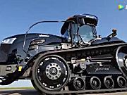 挑战者MT700E和MT800E系列拖拉机宣传片