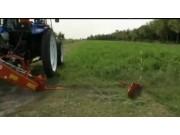 馬斯奇奧FBR系列割草機