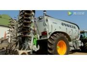 莊稼漢Cobra13000型有機肥施用機