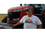 麦赛福格森8670拖拉机客户评价