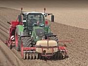 芬特Vario系列拖拉机客户评价视频