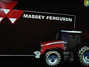 麦赛福格森产品发布会视频