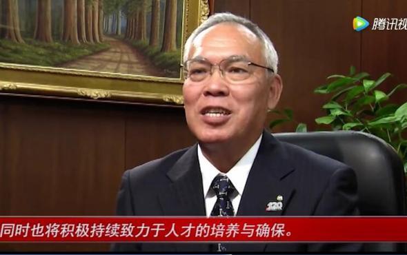 无锡吉亿丰农机有限公司企业宣传片
