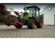 科乐收(CLAAS)本土农业解决方案介绍视频