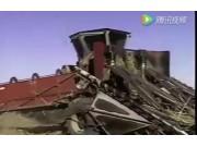 Broussard公司甘蔗放铺机视频