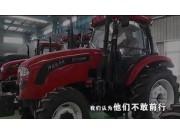 徽拖企业宣传视频