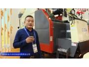 德阳金兴农机参展产品视频详解——2018国际农机展