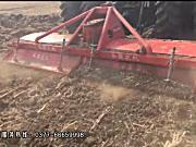 河南冬强农机产品作业视频