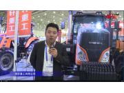 英軒重工農機參展產品視頻詳解---2018國際農機展