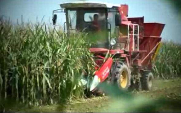 谷神CC04玉米机专题片_产品视频