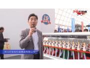 河北农哈哈机械集团有限公司(1)-2019中国ballbet网页版展视频