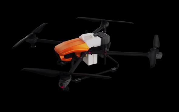 ZN-1A渲染视频