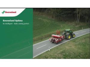 格兰重载型精量播种机产品视频