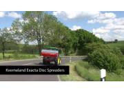 格蘭雙播盤撒肥機產品視頻